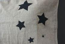 stars are nice