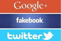 cfpsecurite.com vous retrouve également sur: / Suivez nous également sur nos différentes pages Google+, Facebook, Twitter