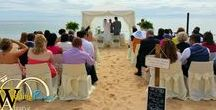 #Stunning #Algarve #Wedding #Ceremonies - Wedding Planner Algarve / www.weddingplanneralgarve.com