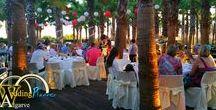 #Algarve #Wedding #Venues by weddingplanneralgarve.com / www.weddingplanneralgarve.com
