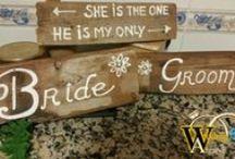 #Vintage #Shabby #Chic #Rustic #Design for your #Algarve #Wedding / www.weddingplanneralgarve.com #algarve #rustic #shabby #chic #algarveweddingplanner