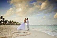 #Algarve #Wedding #Photography and #video / www.weddingplanneralgarve.com