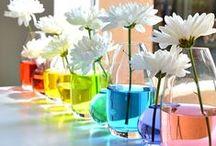 #Algarve #weddings #summer and #spring #ideas / www.weddingplanneralgarve.com