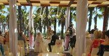 #Algarve #wedding #Pink #blushpink #fusia #rosegold #design www.weddingplanneralgarve.com / www.weddingplanneralgarve.com