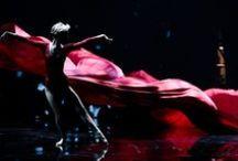 La prima Semifinale di Italia's Got Talent