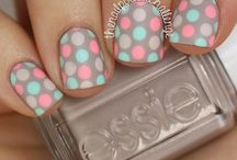 Nails desings! / Nails / by The Best Of Me Star
