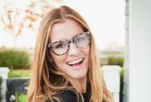 C4 Optical / Luxurious Reading Glasses and Optical Frames for Women