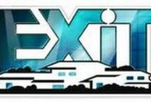 EXIT Spivey Professional Realty / Come check us out!