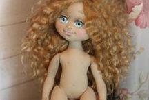 Куклы-МК