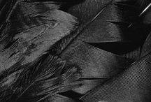 Ткань текстура