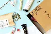Beauté ✦ LOVELY PRODUCTS