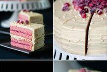 Cocina | Recetas dulces