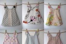 Textil, patrones | Tèxtil, patrons