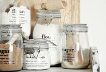 Kitchen...ideas