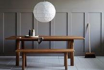 TIDE furniture / Handmade furniture by TIDE Design. Made in Melbourne, Australia.