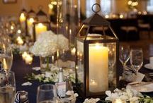Belmont wedding / by Katie Banks