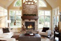Home Design - Dizajn