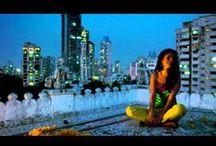 Short Films/Videos I Like / films have the power to capture great dreams - Hugo / by Meera Darji
