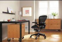 Office Chair - Kancelárske stoličky