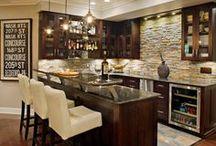 Kitchen Design - Kuchyne a Dizajn
