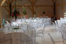 wedding reception flowers, venue dressing, table centre, candelabras, martini vases, goldfish bowl, top table Hampton manor, ragley hall, coughton court, ardencote manor, / wedding reception flowers wedding flowers bridal flowers shower bouquet table centre candelabras, martini vases, small glass vases, tall glass vases, glass cubes,  gold fishbowl, top table, civil flowers, tall and elegant, vintage, modern, theme shabby chic,