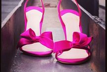 Mad about Shoes / Shoes is the style ..