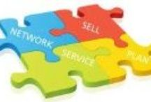SERVIZI ALLE IMPRESE / servizi per imprese