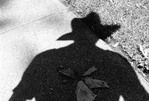 Vivian Maier / by amparo s