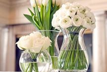 Classic Weddings / Ideas for classic weddings