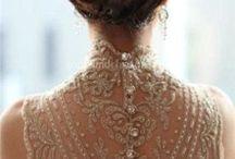 The Dress / Amazing dresses