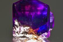 Stones / Healing with stones