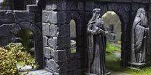 DioramaYK (1:87) - My Hobby / Creating dioramas scale HO (1:87) - my most interesting hobby.