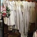 Melbourne Wedding Vendors
