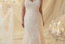 Callista Bridal <3