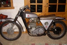 El Motos