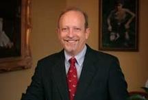 Dr. Ken LeBlanc