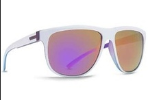 Womens Sunglasses / Womens Von Zipper, O'Neill and Carve sunglasses from www.boylos.co.uk