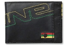 Mens Surf Wallets & Cases / Mens surf wallets and surf cases for phones and laptops from www.boylos.co.uk