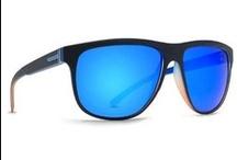 Mens Sunglasses / Mens Von Zipper, O'Neill and Carve sunglasses from www.boylos.co.uk