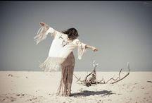 bohemian, gypsy, boho, hippie  / Love the bohemian way of living / by Judith Veld