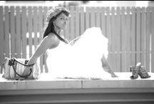 My Life in Black&White / Me, Myself & Renatta Um pouco de mim e do que me apaixona!