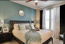 Design ideas for your apartment