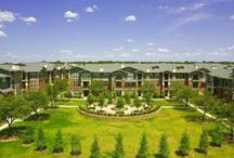 Luxury Apartment Living - Fort Worth, TX / Welcome to The Berkeley Luxury Apartments! Where the blending of classic architecture with functionality and location creates a newly energized living environment.