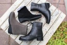 Shop Small Saturday... and every day! / Get the perfect gifts at Shoes On Solano!
