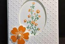 card crafts / by roseann kennedy