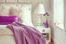 Feminine Bedroom Decor Ideas / Adorable Feminine Bedroom Decor Ideas