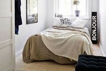 Small Bedroom Decor Tips And Ideas / Small Bedroom 6 Decor Tips And 45 Ideas