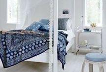 Coastal Bedroom Designs / Coastal And Ocean-Inspired Bedroom Designs
