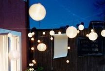 Outdoor Lamps And Lights / Outdoor Lamps And Lights For Any Space