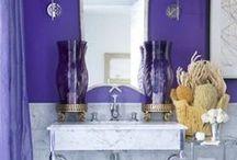 Coastal Bathroom Designs / Awesome Coastal And Beach-Inspired Bathroom Designs